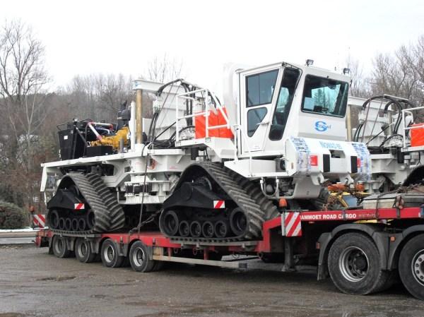camion-vibrateur_d-c2010