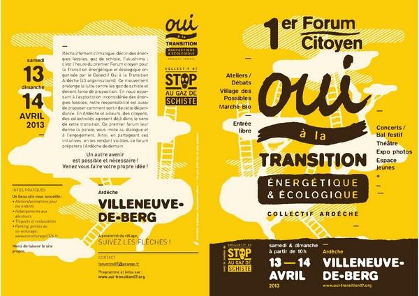 2013-04-13-Oui à la Trans Energ à Villeneuve de Berg-p1