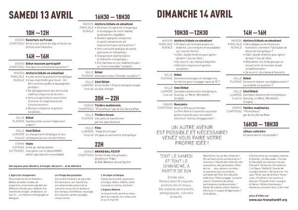 2013-04-13-Oui à la Trans Energ à Villeneuve de Berg-p2