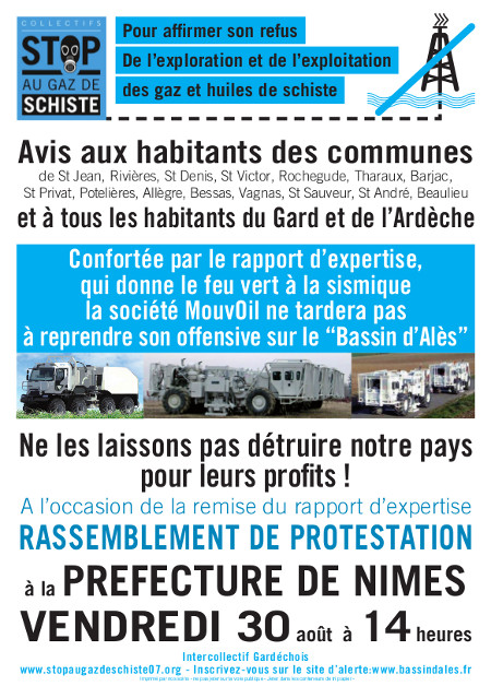 2013-08-30-Nimes préfecture