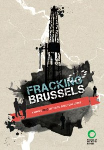 foee-fracking-brussels