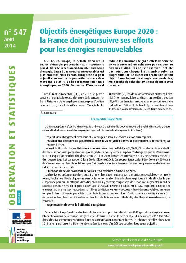 chiffres-stats547-objectif-eur-2020-aout2014-p1