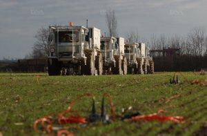 en-2003-une-importante-campagne-d-etude-sismique-avait-ete-entreprise-sur-le-site-entre-reguisheim-et-ensisheim-photo-archives-dna