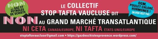 TAFTAVaucluse_Banderole BasseDef