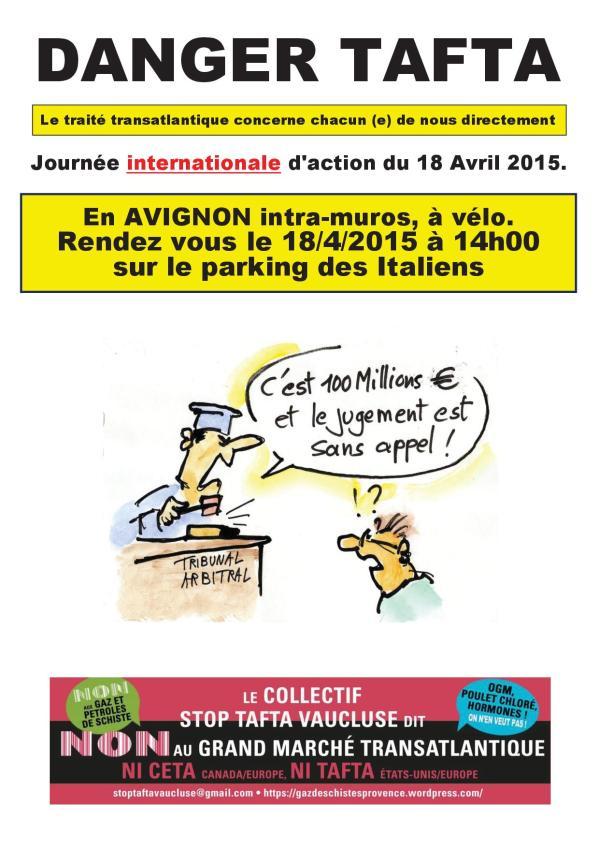 2015-04-18-Affiche A vélo Avignon-A4