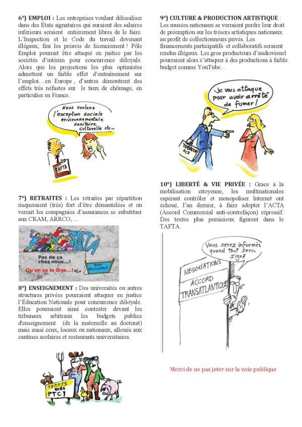 2015-04-18-Tract A vélo Avignon-A4-2