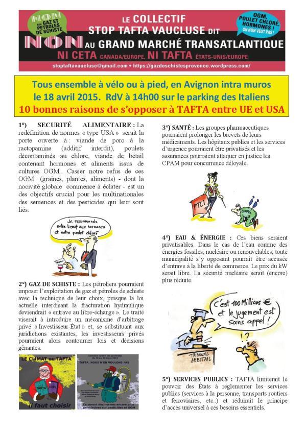 2015-04-18-Tract A vélo Avignon-A4