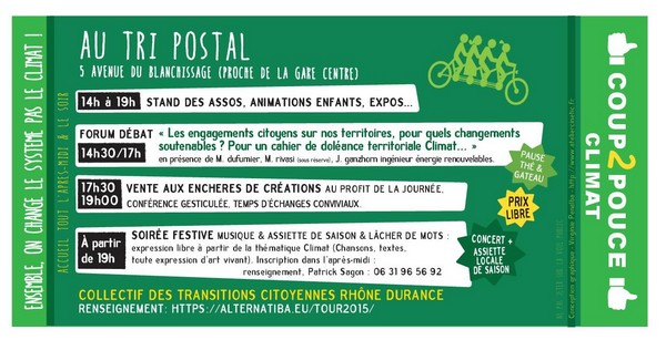 flyer-verso alternatiba 84