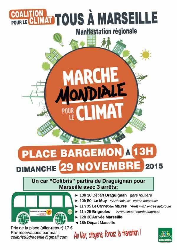 2015-11-29-Marche climat