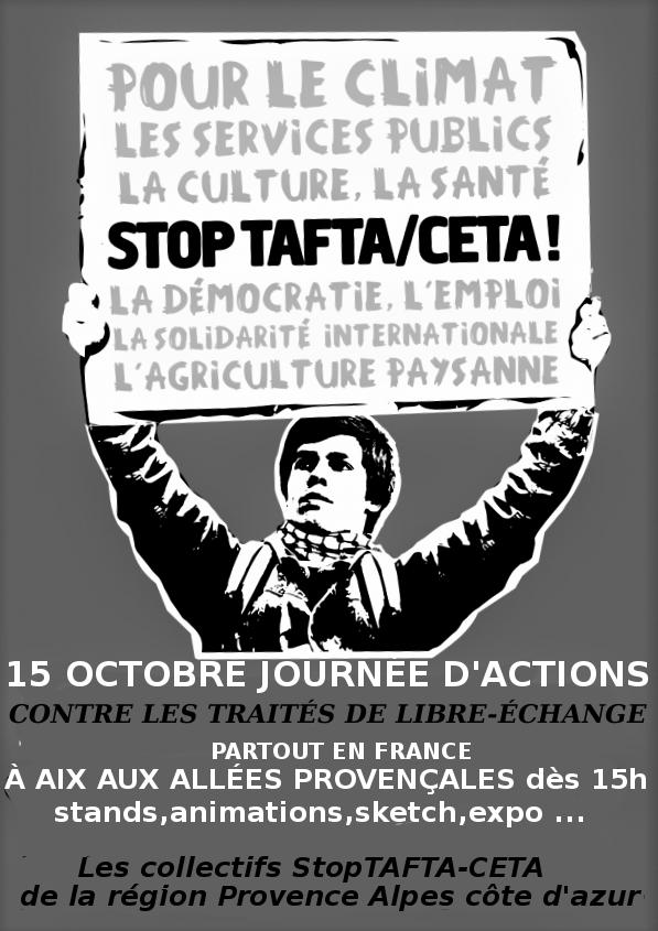 2016-10-15-affiche-tafta-ceta-aix