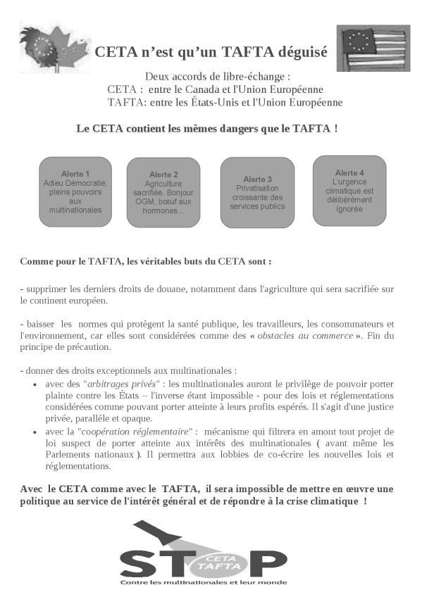 2016-10-15-tract-tafta-ceta-aix