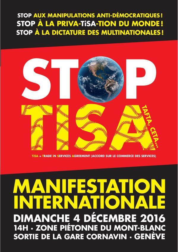 2016-12-04-stop-tisa-tract-geneve-p1
