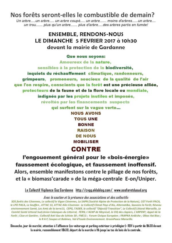 2017-02-05-marche-gardanne-affiche-arbre-a4