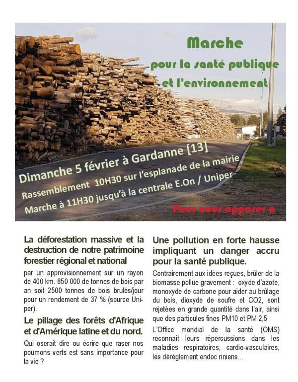 2017-02-05-marche-gardanne-tract-v4-p1